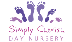 Simply Cherish Day Nursery